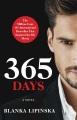 365 days : a novel