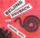 Beijing payback [sound recording (book on CD)] : a novel