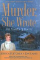 The murder of twelve : a novel