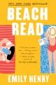 Beach read : a novel