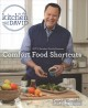 In the kitchen with David. QVC's resident foodie presents Comfort food shortcuts