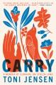 Carry : a memoir of survival on stolen land
