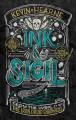 Ink & sigil / From the World of the Iron Druid Chronicles