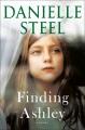 Finding Ashley : a novel