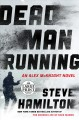 Dead man running [text (large print)]