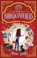 Pages and Co. : the Bookwanderers