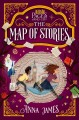 Pages & Co. : The Map of Stories.
