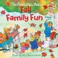 The Berenstain Bears' fall family fun