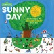 Sunny day : a celebration of the Sesame Street : [theme song]