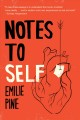 Notes to Self [downloadable ebook]