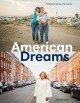 American dreams : portraits and stories of a country