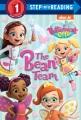 The bean team
