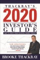 Thackray's 2020 investor's guide