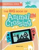 The big book of Animal Crossing : unofficial guide