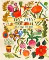 Easy peasy : gardening for kids