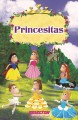 Princesitas [Spanish version].
