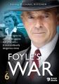 Foyle's war. Set 7 [DVD]
