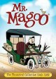 Mr. Magoo. The theatrical cartoons 1949-1959. Disc 1