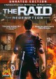 The raid : redemption [DVD]