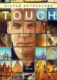 Touch. The complete first season