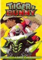 Tiger & bunny. Set 1