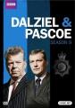 Dalziel & Pascoe. Season 9