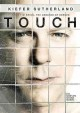 Touch. The complete second season