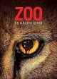 Zoo. Season one