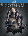 Gotham. The complete second season