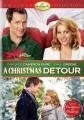 A Christmas detour [videorecording (DVD)]