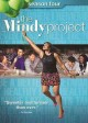 The Mindy project. Season four