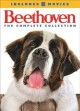 Beethoven : the complete collection.