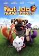 The nut job 2 : nutty by nature