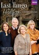 Last tango in Halifax : holiday special