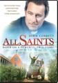 All Saints [DVD]
