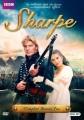 Sharpe. Complete season two [videorecording (DVD)]