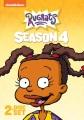 Rugrats. Season 4 [videorecording (DVD)].