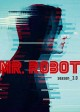 Mr. Robot. Season_3.0.