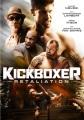 Kickboxer : retaliation
