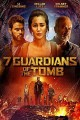 7 guardians of the tomb [videorecording (DVD)]