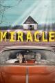 Miracle [videorecording (DVD)].