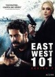 East west 101. Series 2