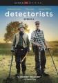 Detectorists. Series 3.