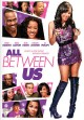 All between us [videorecording (DVD)]