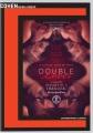 Double lover [videorecording (DVD)] = L