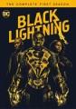 Black lightning. The complete first season.