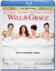 Will & Grace the revival. Season one