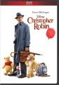 Christopher Robin.