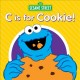C is for cookie!