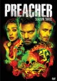 Preacher. Season three [DVD]